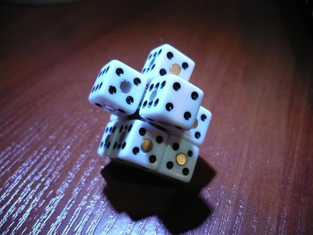 игры разума игрун